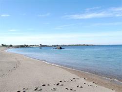 Location Cotentin mer-gîte de bord de mer-vin